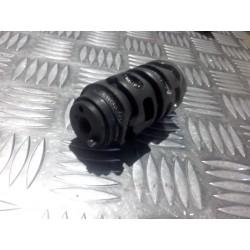 Barillet 65 KX 00 - 19