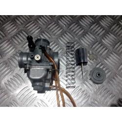 Carburateur 65 KX 02 - 09