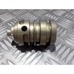 Barillet 250 SXF 06 - 12 /...