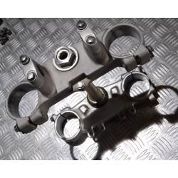 Tés de fourche 450 YZF 05