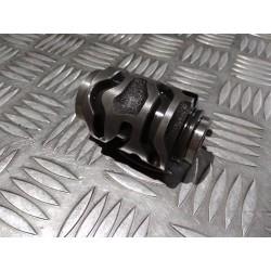 Barillet 450 CRF 02 - 07