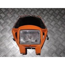 Plaque phare EXC-F 99 - 04