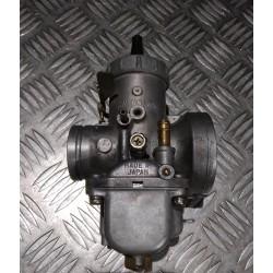 Carburateur MIKUNI 38mm 240...