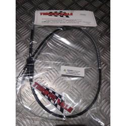 Câble d'accélérateur WR CR XC
